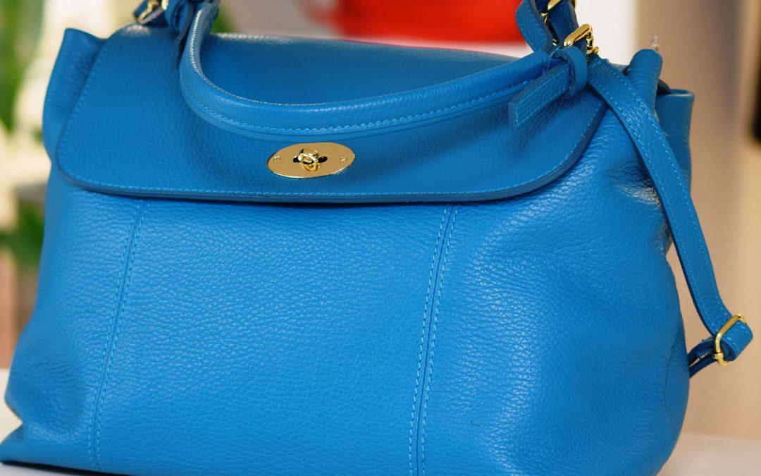PAOLAPRATA: riflettori puntati sulla borsa