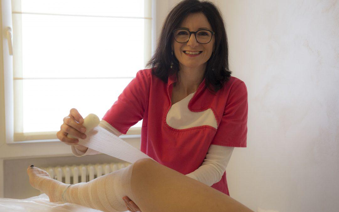 Estetica Specialistica Oncologica a Vicenza
