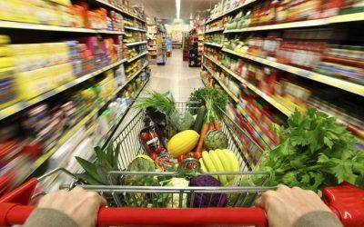 """Sindrome """"Supermercato"""", si può curare?"""