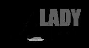 Lady Cipria - Web Influencer