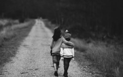 Il dono dell'empatia