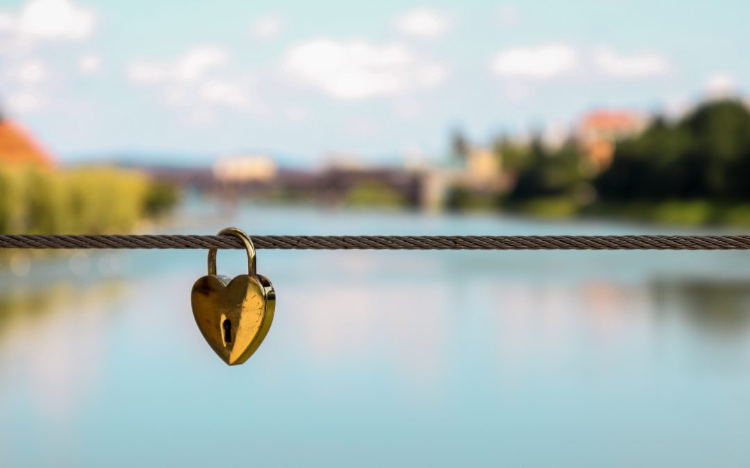 Poesia: Canzone d'amore
